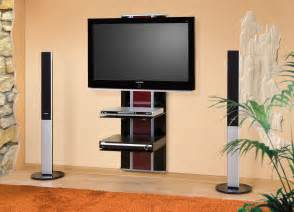 Gt Televisions Gt Tv Stands Amp Media Centers Gt Fireplace Media Centers » Ideas Home Design