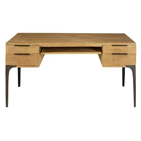 solid wood desk solid wood desk shop for cheap furniture and save