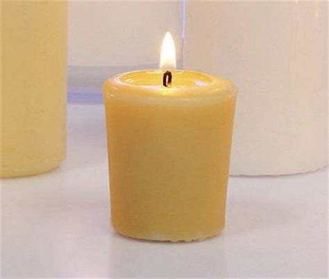 billige kerzen cheap votive candle holders slideshow