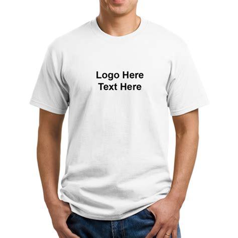 Design Custom Printed Port Company Cotton T Shirts At Customink by Custom Printed Port And Company Cotton T Shirts