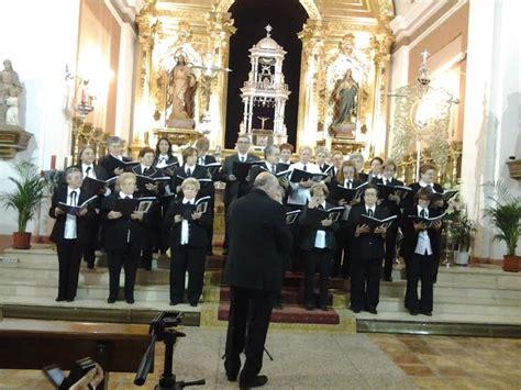 consolato italia madrid 10 aprile santa messa cantata in italiano a madrid