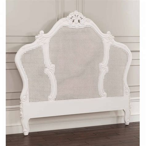 french style headboards homesdirect365 the ultimate style and class of french