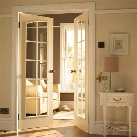 doors for rooms door to tv room traditional interior doors