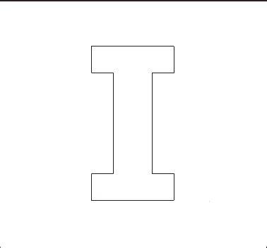 alphabet stencils all network