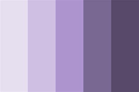 purple color palette lwp purple palette color palette