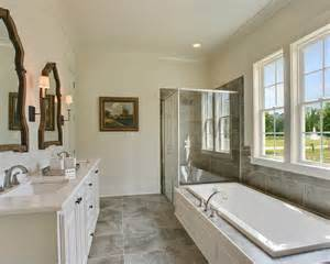 new bathroom designs pictures new bathroom ideas dgmagnets