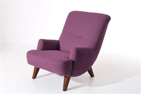 möbel sessel einzelsessel lila bestseller shop f 252 r m 246 bel und