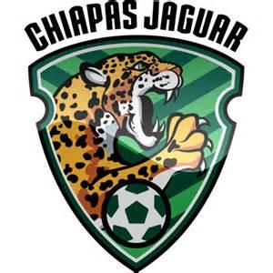 Jaguares Fc Chiapas Jaguar Fc Hd Logo Hd Logo Football