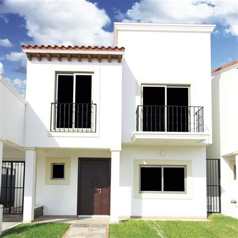 Imagenes Religiosas Venta España | casas fabulous casas de concreto en provincias en mexico
