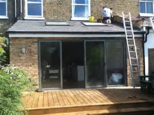 Small House Plans With Cost To Build dfv roofing amp building ltd 100 feedback extension