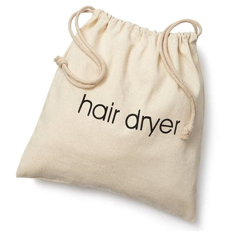 Babyliss Hair Dryer Bag fabbpro hair dryer bags babyliss pro store