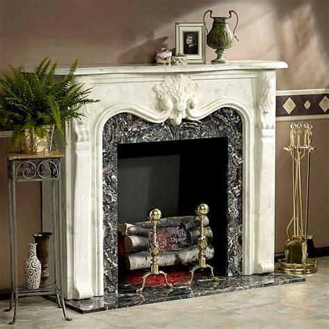 Beautiful Fireplaces 246 mine 214 rnekleri sultangazi mermer sultangazi mermerci