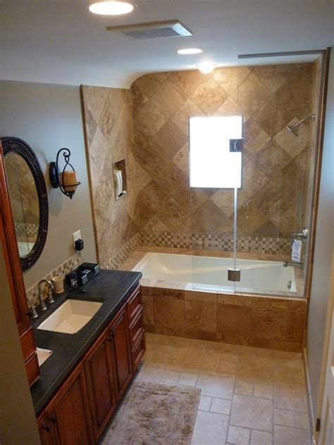 awesome 40 pictures of finished bathrooms inspiration of
