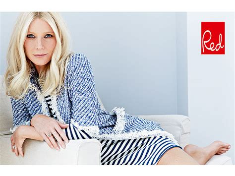 Gwyneth Paltrow Thinks Shouldnt Get by Gwyneth Paltrow On Critics Who Gives A S