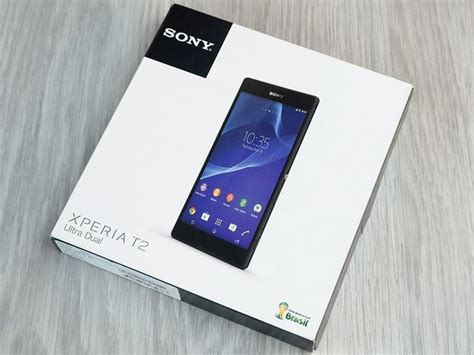Headset Sony Xperia T2 Ultra review sony xperia t2 ultra dual lte or dual sim