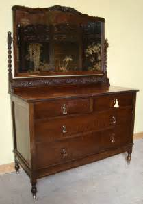 antique style bedroom furniture jacobean style oak bedroom suite c 1930 s antiques atlas