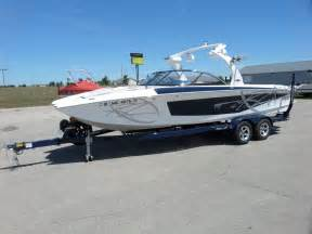 tige boats michigan tige rz4 2011 for sale for 53 000 boats from usa