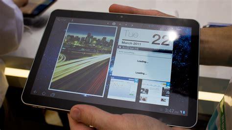 tablet samsung murah tak perlu mahal mulai 1 jutaan