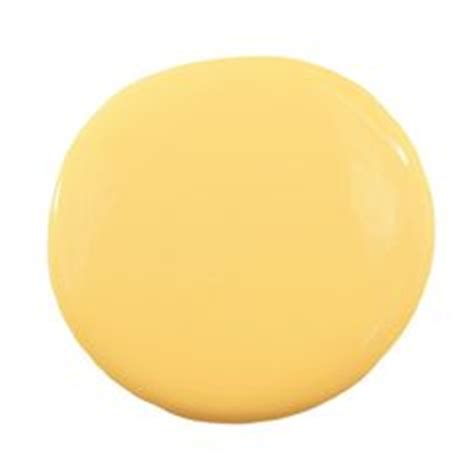 sherwin williams optimistic yellow sw 6900 yellow hello yellow yellow paint colors