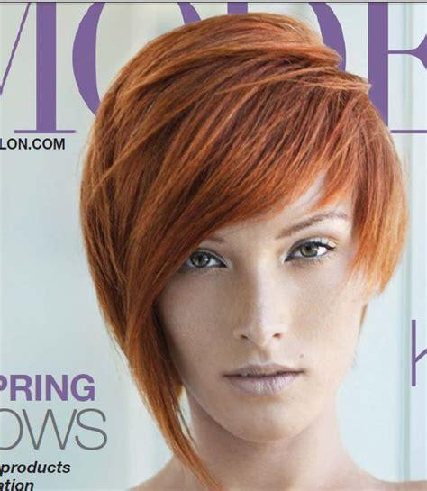 feminine hairstyle for boyfriend feminine hairstyle for 17 best images about hairstyles haarstylen on pinterest