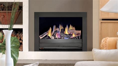 Jetmaster Fireplaces by Jetmaster Classic Fireplaces Bbqs