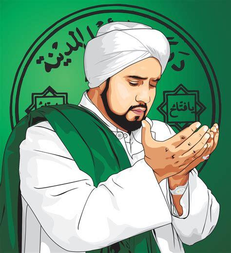download mp3 album habib syech download 500 mp3 sholawat hadroh habib syech piwulang jawi