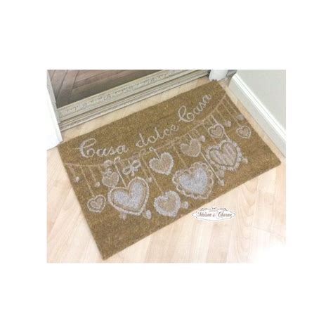 tappeti shabby chic on line tappeti shabby chic on line idea di casa