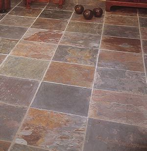 ceramic tile kitchen floor the empire of tile and granite