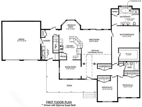 Winchester Mansion Floor Plan by Sarah Winchester House Floor Plan Winchester First Floor