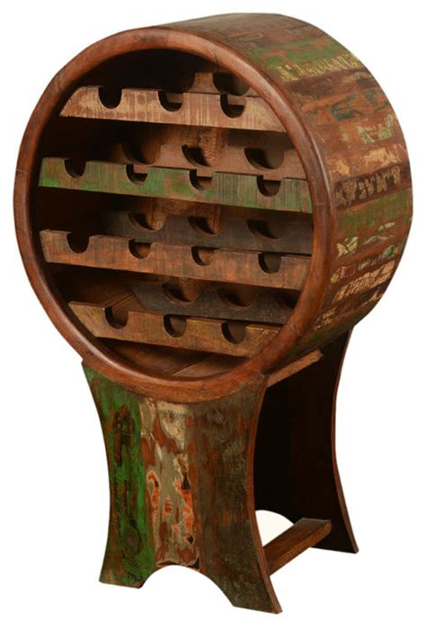 reclaimed wood graffiti wine cabinet reclaimed wood graffiti wine cabinet rustic wine and bar