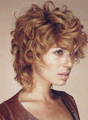 are upside down haircuts ok 51 best images about kremb de la kremb hair on pinterest