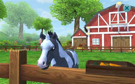games like star stable virtual worlds land star stable horses virtual worlds land