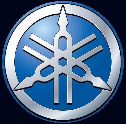 yamaha emblem symbols and logos yamaha logo photos