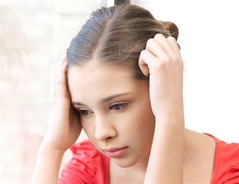 forte mal di testa e nausea galcanezumab anticorpo monoclonale per la prevenzione