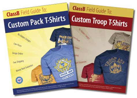 gear catalog request request a free boy scout custom troop and pack gear catalog
