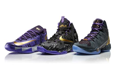 basketball shoes release dates 2014 nike basketball shoes 2014 releases www imgkid the