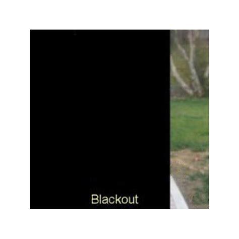 Kaca Merk Terbaik Harga Murah black out windows 3m jual kaca gedung paling