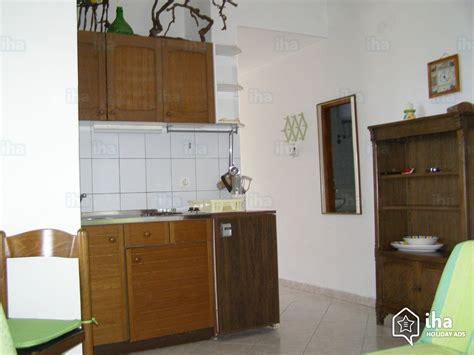 appartamenti premantura appartamento in affitto a promontore premantura iha 44064