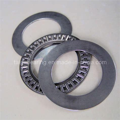 Thrust Bearing As 1024 Asb china thrust needle roller bearings ntb1024 as1024 china needle roller bearings needle bearings