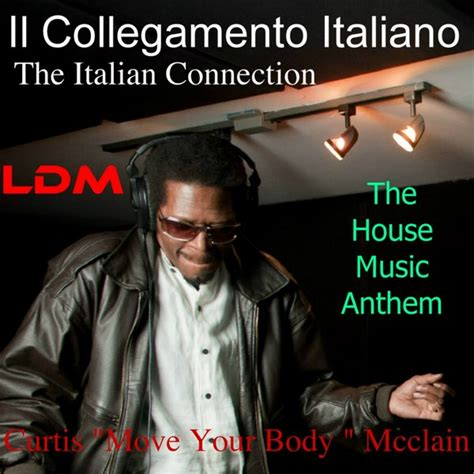 the house music anthem legends digital music voiceinside