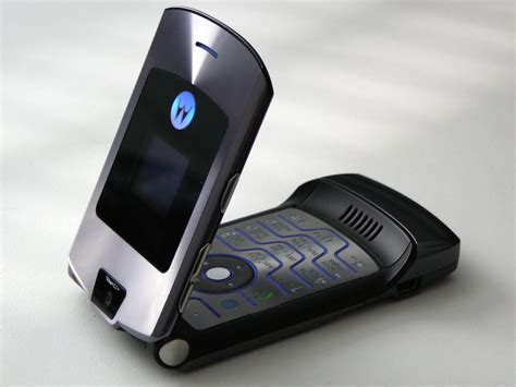 motorola all mobile 10 most iconic mobile phones of all time android authority