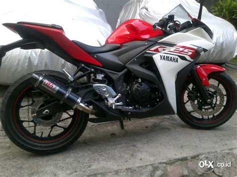 Cover Motor Suzuki Pulsar Dts I 180 Anti Ai2 70 Murah Berkualitas knalpot racing vixion knalpotracingsport