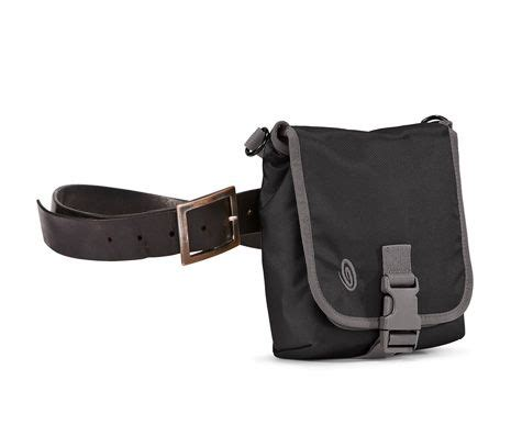 Timbuk2 Pork Chop Belt Pack this could be a great bag for boy it looks