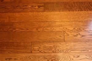 oak gunstock 3 4 x 3 1 4 quot character domestic solid hardwood flooring weshipfloors