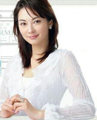 misaki ito facebook misaki ito beauty ito misaki pinterest asian beauty