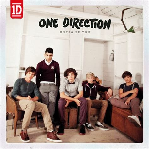 download mp3 album one direction four another world one direction wiki wikia
