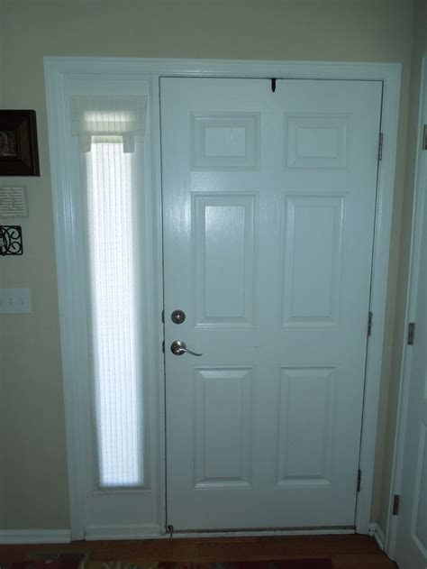 Sidelight Window Curtains 17 Best Images About Sidelight Curtains On Hardware Entry Ways And Tans