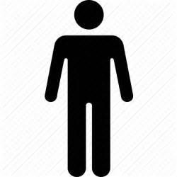 Mens Bathroom Sign Png » Home Design 2017