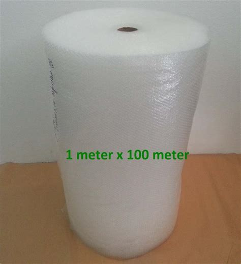 Wrap Packing Tambahan T1910 3 wrap packing plastic roll pr end 8 12 2016 10 15 am