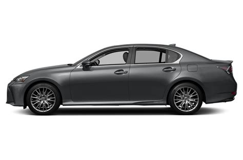 2016 lexus price 2016 lexus gs 450h price photos reviews features
